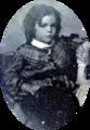 Julian Hawthorne in 1850.png