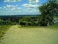 July Panorama Denzlingen - panoramio (1).jpg