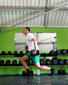 Jumping split squat with dumbbells 3.png