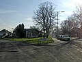 Junction of Lakenheath and Chase Road, London, N14 - geograph.org.uk - 333230.jpg
