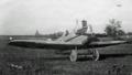 JunkersJ7 1917-10-12.png