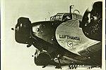 Junkers Ju-52 Lufthansa.jpg
