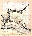 Jurburg (1807).jpg