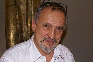 Jussi Adler-Olsen (2010)