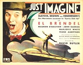 Just Imagine lobby card 2.jpg