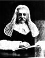 Justice H E Cohen.png