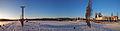 Jyväskylä winter panorama.jpg
