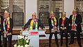 Kölner Dreigestirn - Vertragsunterzeichnung Sessionsvertrag und Rathausempfang 2014-1568.jpg