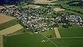 Königswinter - Vinxel, Luftaufnahme.jpg