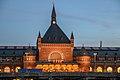 Københavns Hovedbanegård - Copenhagen Central Station (37898356721).jpg