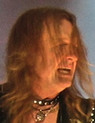 K. K. Downing 090311 (cropped).png