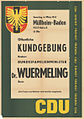 KAS-Müllheim-Baden-Bild-14462-1.jpg
