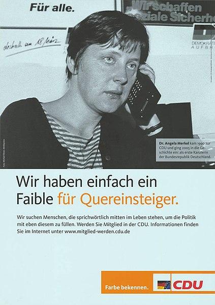 File:KAS-Merkel, Angela-Bild-26766-4.jpg