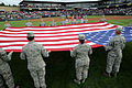 KC T-Bones Military Appreciation Night 140628-F-IW726-115.jpg