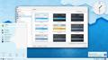 KDE Plasma 5.16.png