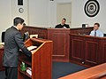 KHS students celebrate Law Day with mock trial 150504-A-GM630-005.jpg