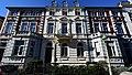 KLG 2886 Bonn, Kurfürstenstrasse 23.jpg