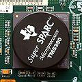 KL TI SuperSPARC.jpg