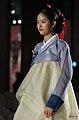 KOCIS Korea Hanbok-AoDai FashionShow 18 (9766459173).jpg