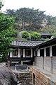 KOCIS Seokpajeong06 (7499260230).jpg