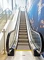 KONE escalator.jpg