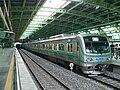 KORAIL EMU5000 3rdOC.jpg