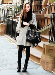 Kristin Prim American model and writer