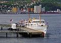 KS Norge (8933795661).jpg