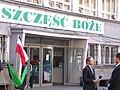 KWK Śląsk19.09.09.jpg