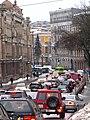 K Voldemara iela - panoramio - Dmitrijs Purgalvis.jpg