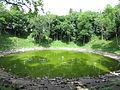Kaali meteorite crater 2.jpg