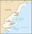 Kaart Monaco-nl.png