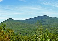 Kaaterskill High Peak.jpg