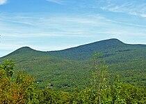 Kaaterskill High Peak.jpg
