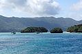 Kabira Bay Ishigaki Island34s3s4200.jpg