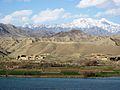 Kabul-Jalalabad Highway - Kaa Kaas.JPG