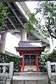 Kabuto shrine.jpg