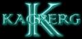 Kacperg333-2.png