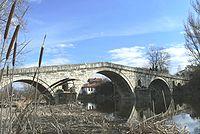 Kadin-bridge-Nevestino-Bulgaria.JPG