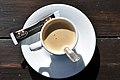 Kaffe (5480923577).jpg