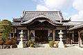 Kagakuji Ako05n4272.jpg