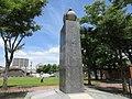 Kagoda-Park-6.jpg
