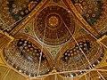 Kairo Zitadelle Muhammad-Ali-Moschee 08.jpg