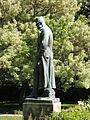 Kaiser Franz Joseph Denkmal DSCN9809b.jpg