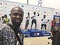 Kaizenify at the Lagos Marathon 2020 11 01 28 473000.jpeg