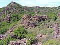 Kakadu, Australia, 2004 - panoramio (5).jpg