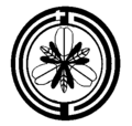 Kakuto Miyazaki chapter.png