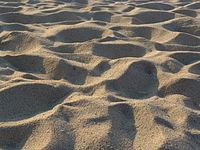 Kalabrien Ricadi Sandwellen 2129.jpg