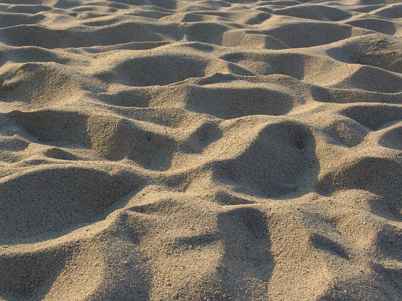 File:Kalabrien Ricadi Sandwellen 2129.jpg
