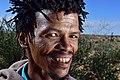 Kalahari, Northern Cape, South Africa (20538408045).jpg